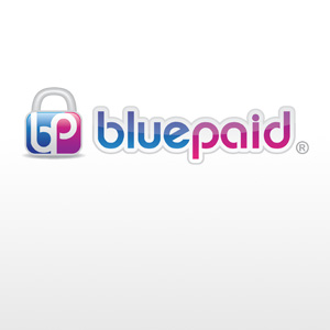 bluepaid