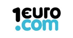 1euro-logo