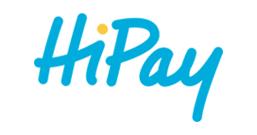 hipay-logo