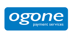 ogone-logo