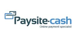paysitecash-logo