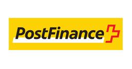 postfinance-logo