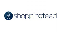 shoppingfeed-logo
