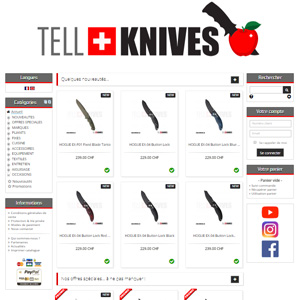 tellknives